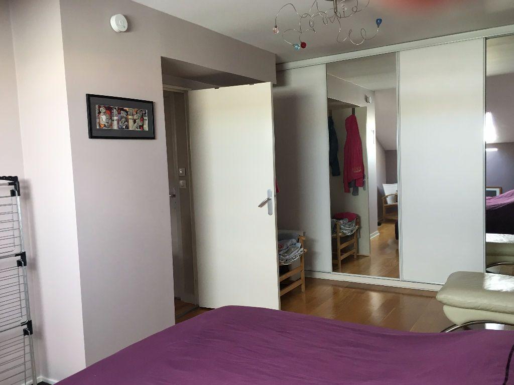 Appartement à vendre 3 76.06m2 à Lyon 3 vignette-7