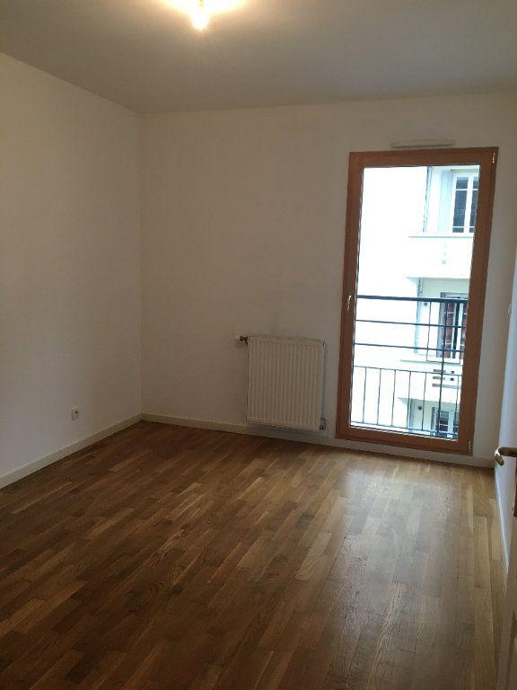 Appartement à louer 3 75.5m2 à Lyon 3 vignette-6