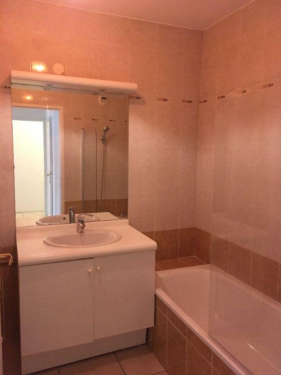 Appartement à louer 3 75.5m2 à Lyon 3 vignette-8
