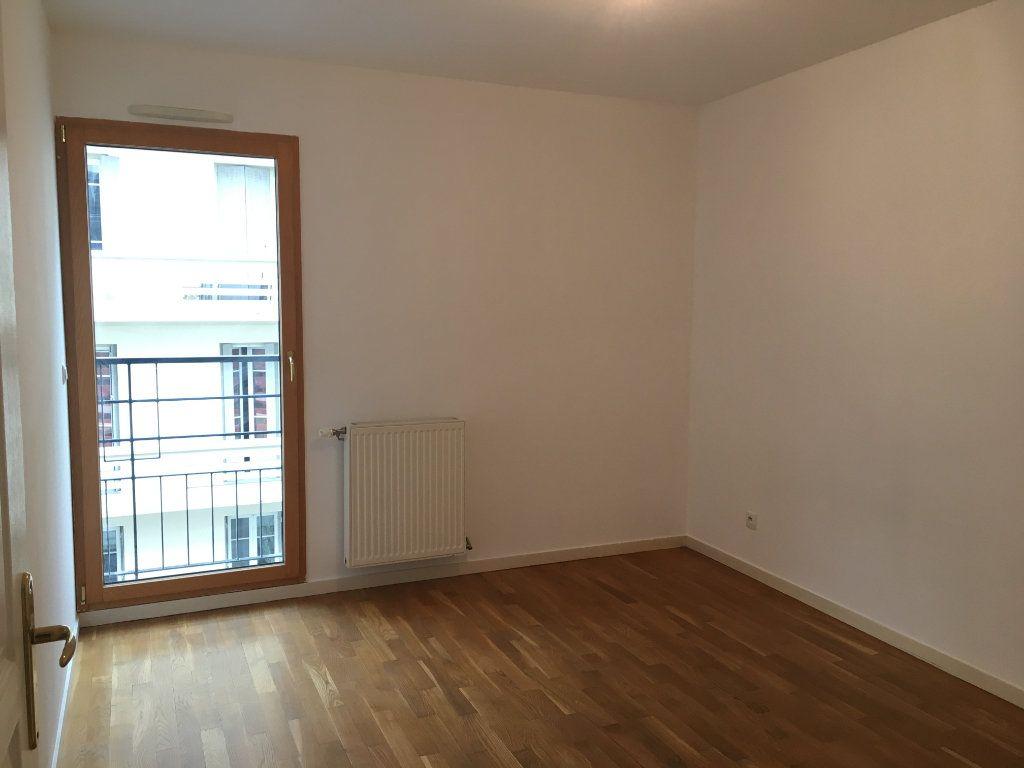 Appartement à louer 3 75.5m2 à Lyon 3 vignette-9