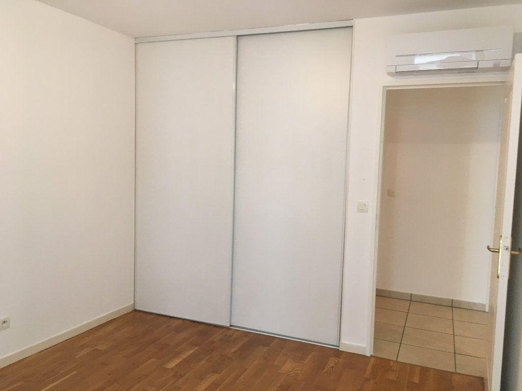 Appartement à louer 3 75.5m2 à Lyon 3 vignette-10
