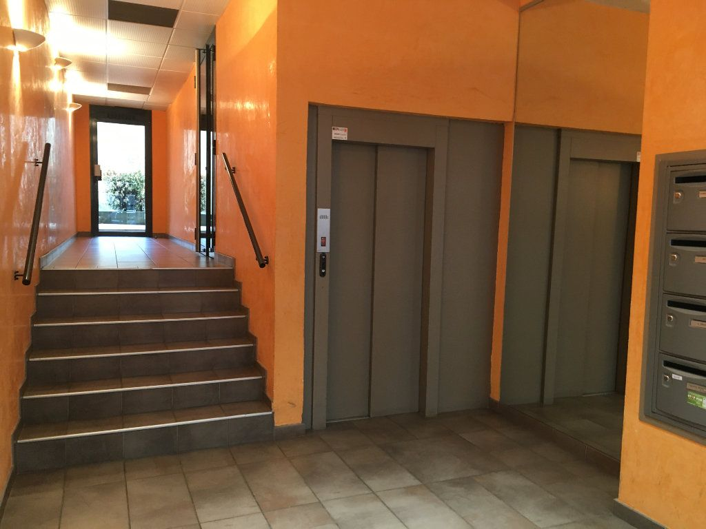 Appartement à louer 3 75.5m2 à Lyon 3 vignette-16