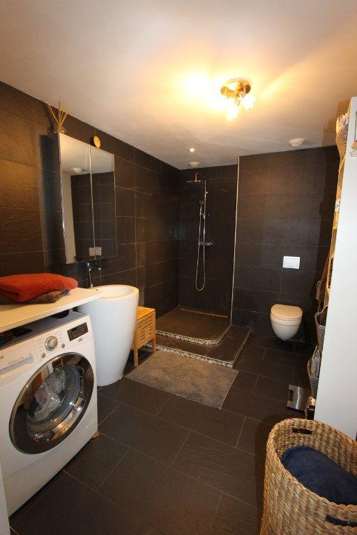 Appartement à vendre 3 93.76m2 à Villeurbanne vignette-7