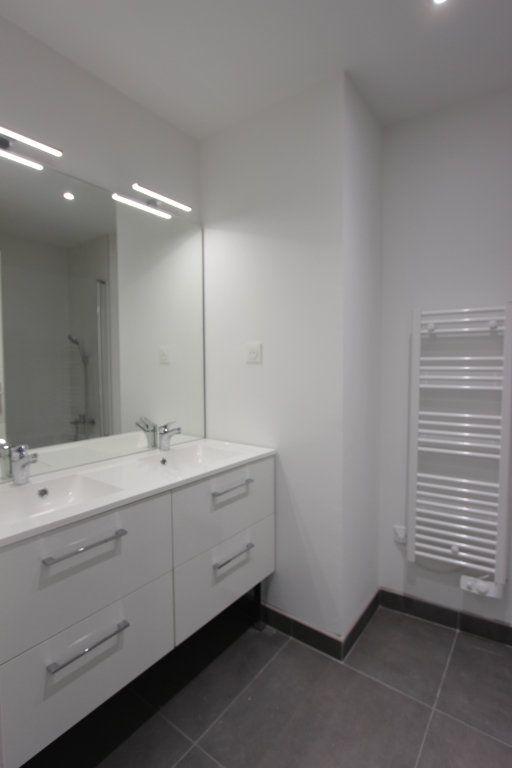 Appartement à vendre 4 85.66m2 à Lyon 3 vignette-4