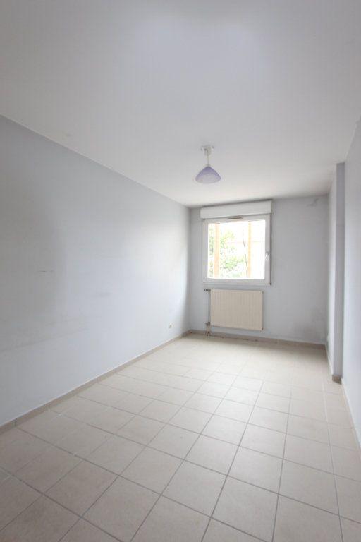 Appartement à vendre 4 87.78m2 à Lyon 3 vignette-3
