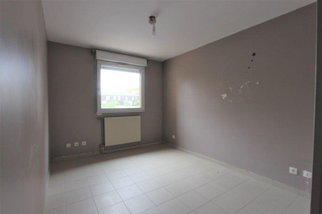 Appartement à vendre 4 87.78m2 à Lyon 3 vignette-4
