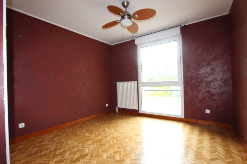 Appartement à vendre 4 87.78m2 à Lyon 3 vignette-5