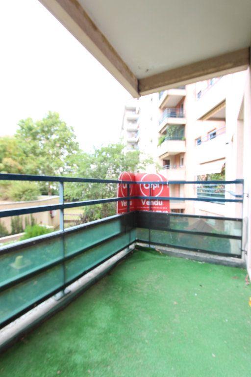 Appartement à vendre 4 87.78m2 à Lyon 3 vignette-6