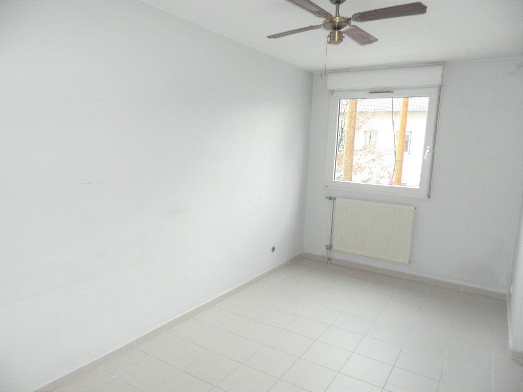 Appartement à vendre 4 87.78m2 à Lyon 3 vignette-9