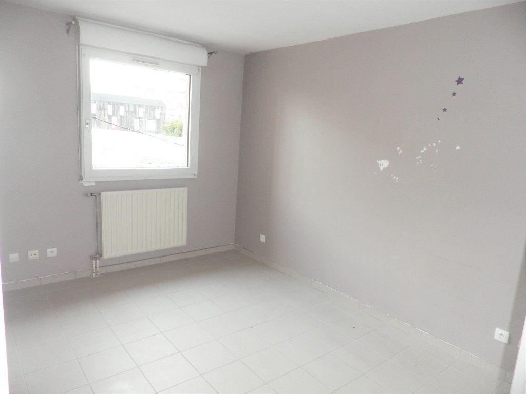 Appartement à vendre 4 87.78m2 à Lyon 3 vignette-10