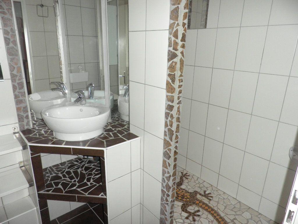 Appartement à vendre 4 87.78m2 à Lyon 3 vignette-11