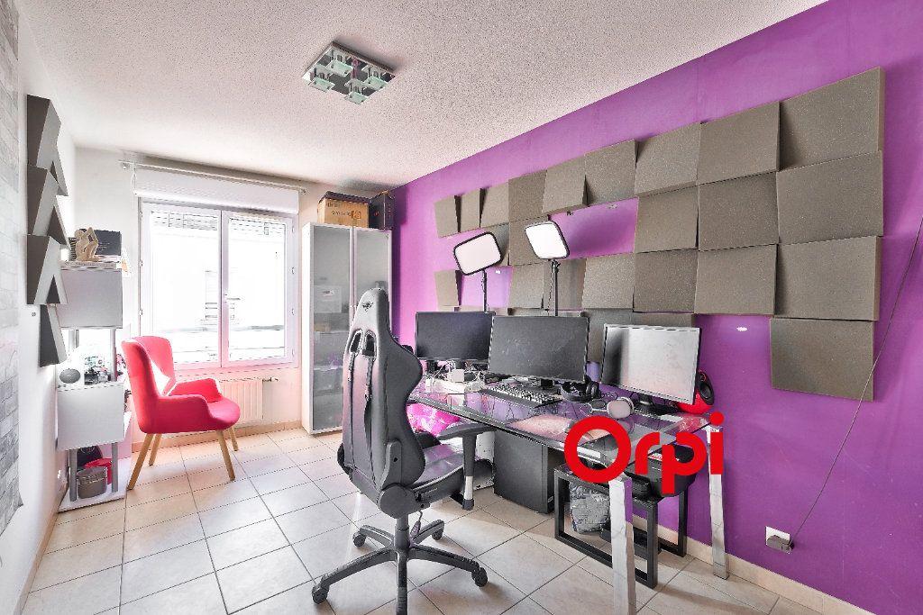Appartement à vendre 4 87.69m2 à Lyon 3 vignette-8
