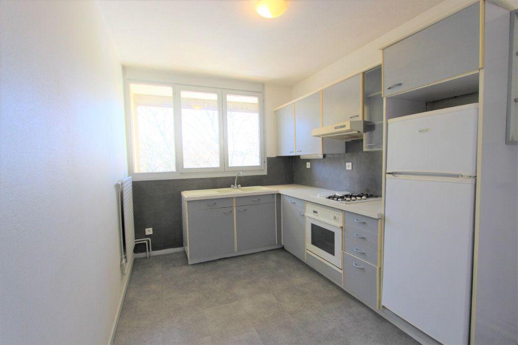 Appartement à vendre 3 67.8m2 à Lyon 3 vignette-5