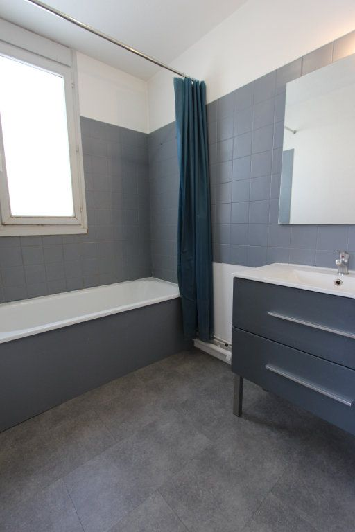Appartement à vendre 3 67.8m2 à Lyon 3 vignette-6