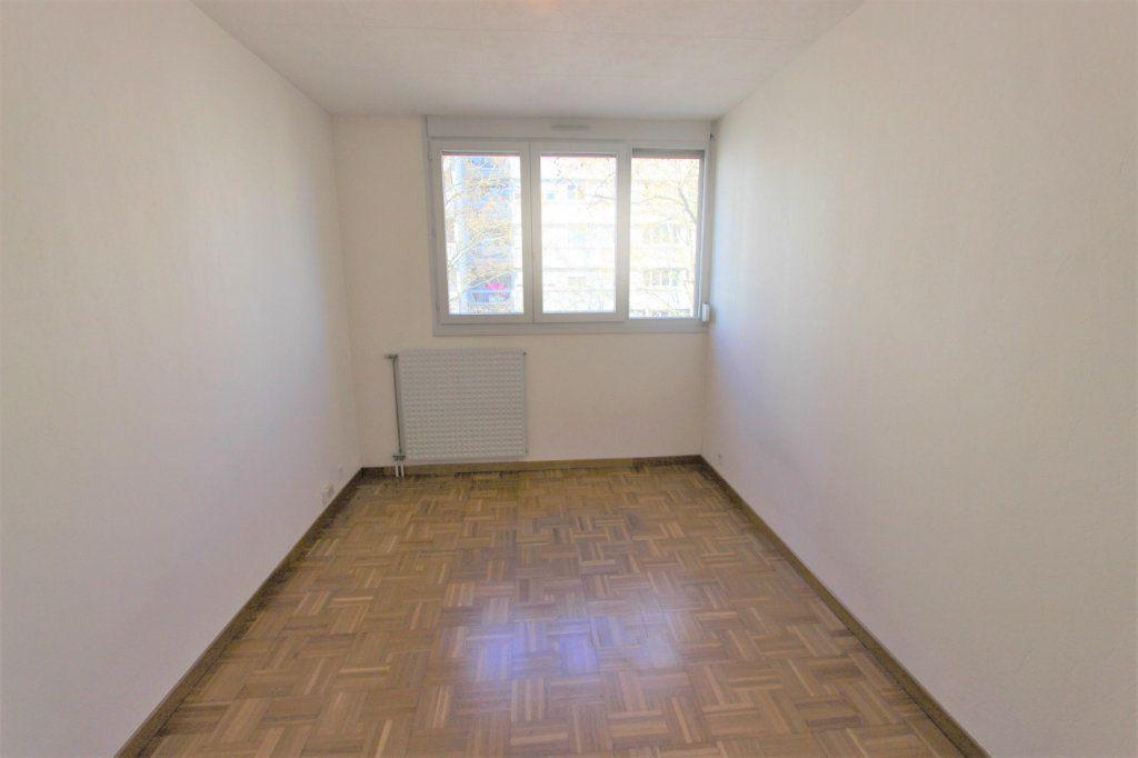 Appartement à vendre 3 67.8m2 à Lyon 3 vignette-7