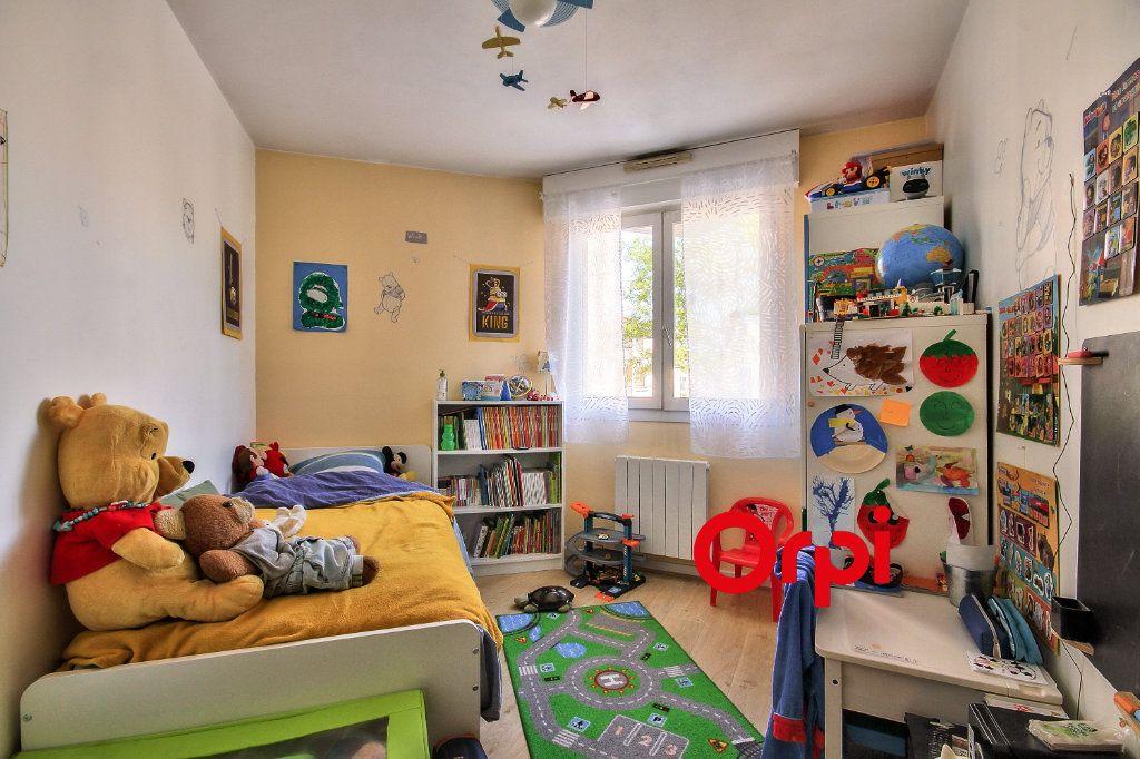 Appartement à vendre 3 80.6m2 à Lyon 3 vignette-6