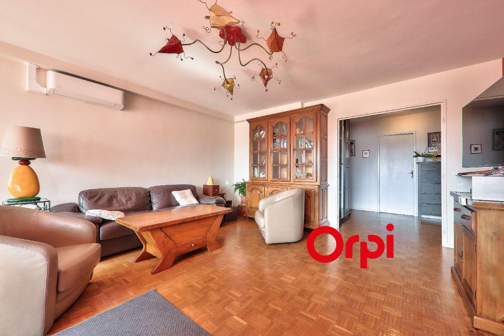 Appartement à vendre 4 91.74m2 à Lyon 7 vignette-7
