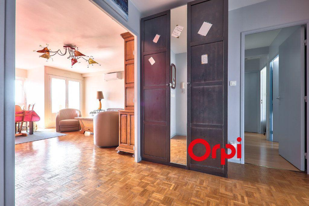 Appartement à vendre 4 91.74m2 à Lyon 7 vignette-8