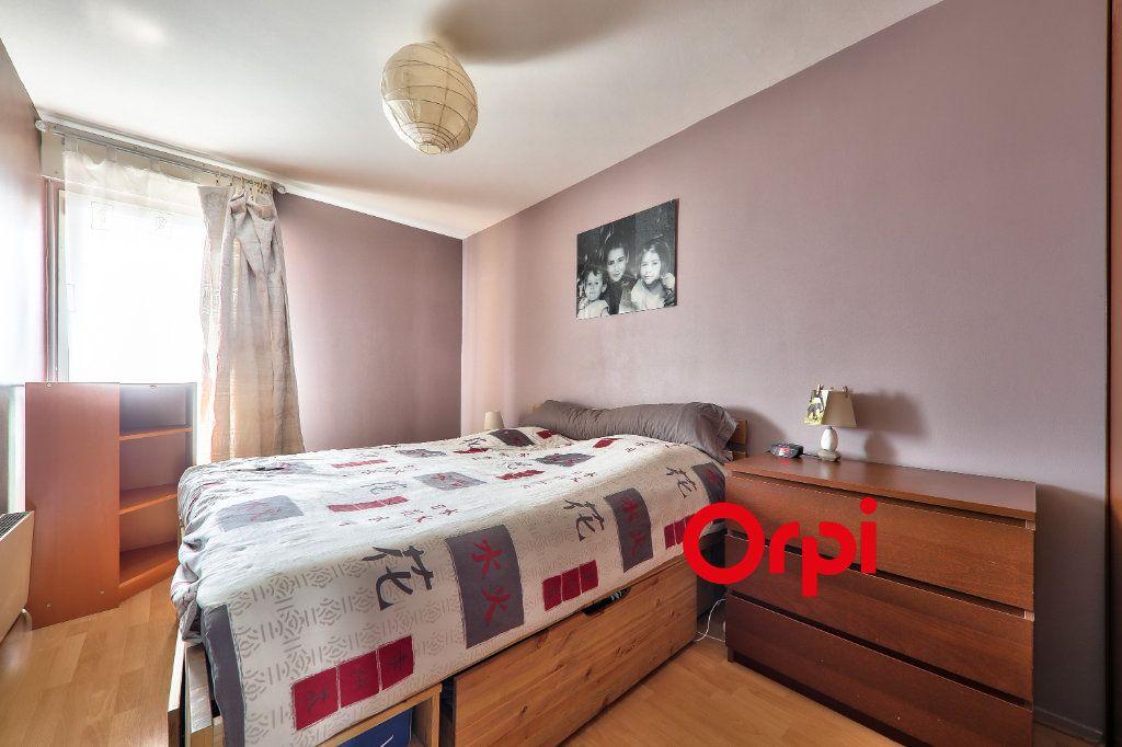 Appartement à vendre 4 91.74m2 à Lyon 7 vignette-9