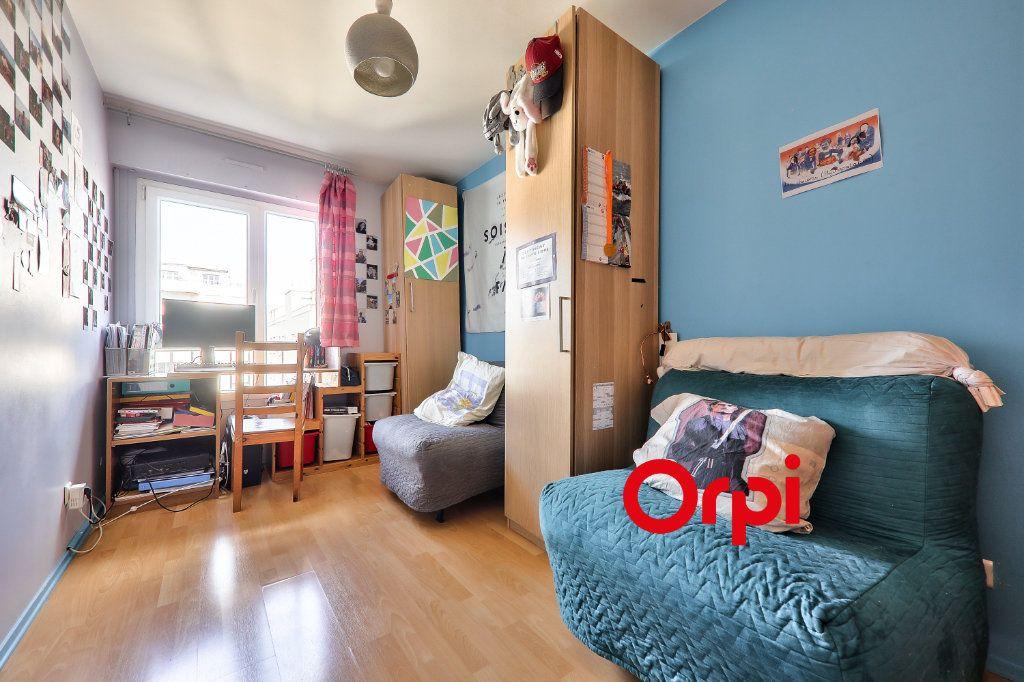 Appartement à vendre 4 91.74m2 à Lyon 7 vignette-11