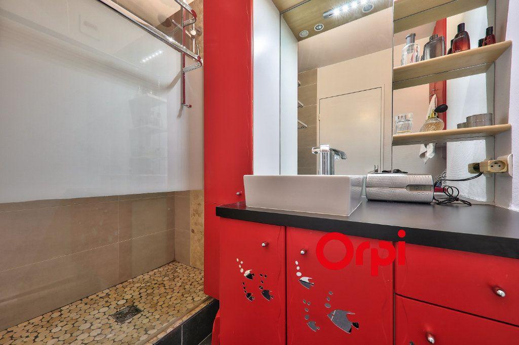 Appartement à vendre 4 91.74m2 à Lyon 7 vignette-12