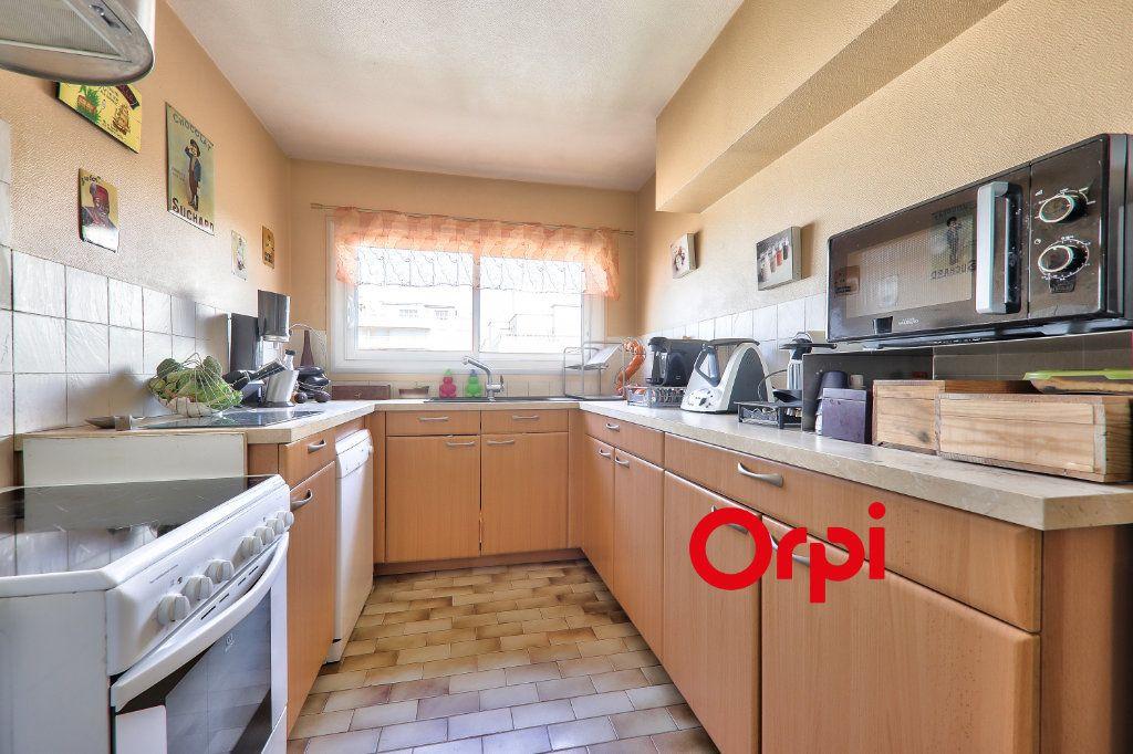 Appartement à vendre 4 91.74m2 à Lyon 7 vignette-13