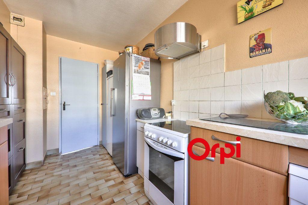 Appartement à vendre 4 91.74m2 à Lyon 7 vignette-14