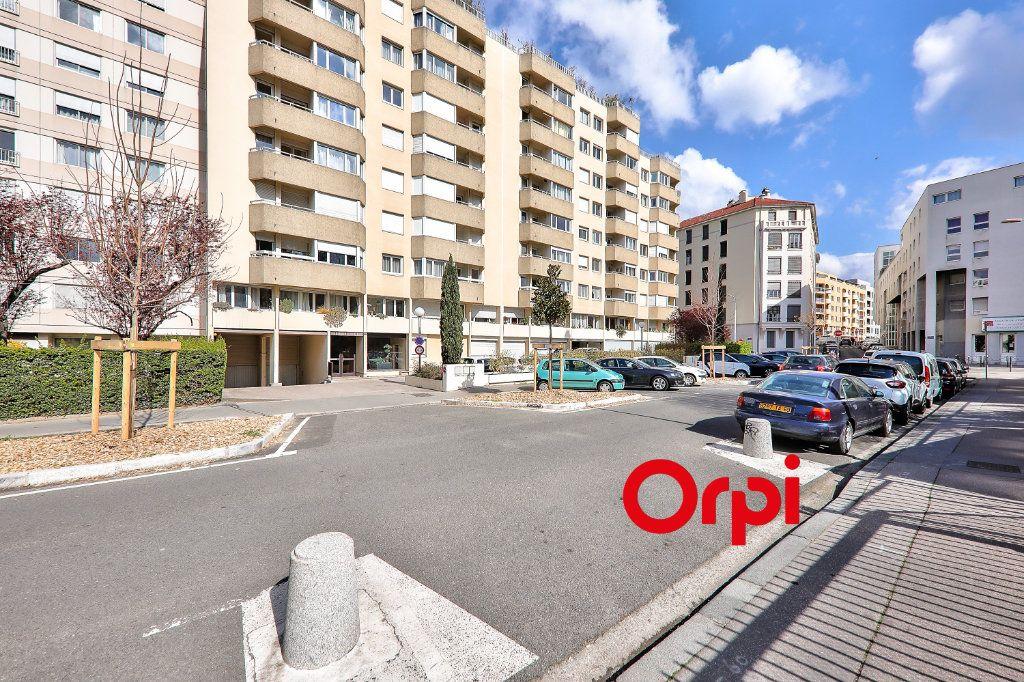 Appartement à vendre 4 91.74m2 à Lyon 7 vignette-15