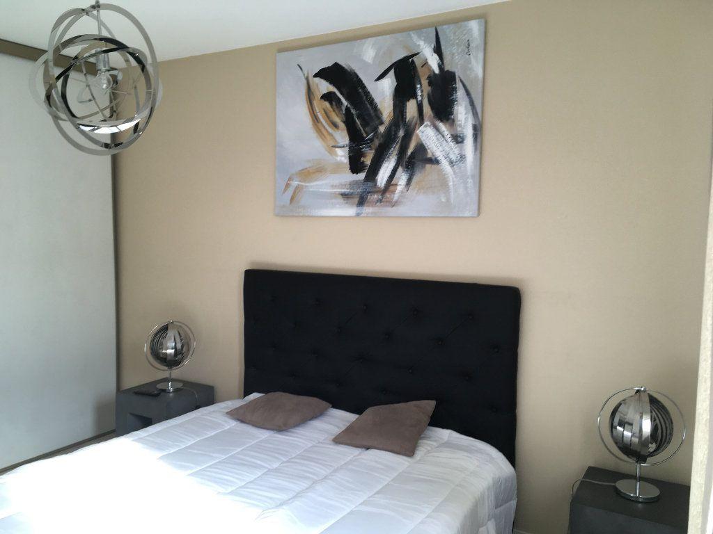 Appartement à louer 3 68.03m2 à Lyon 3 vignette-8