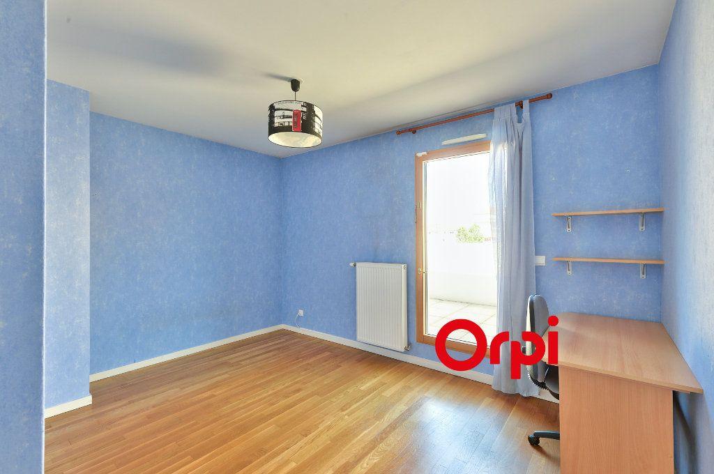 Appartement à vendre 5 121.9m2 à Lyon 3 vignette-8