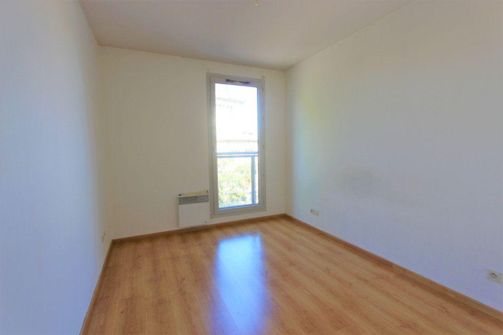 Appartement à vendre 2 51.11m2 à Lyon 8 vignette-5