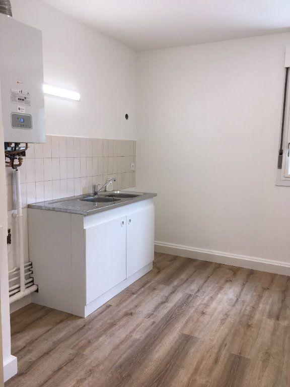 Appartement à louer 3 61.74m2 à Lyon 3 vignette-5