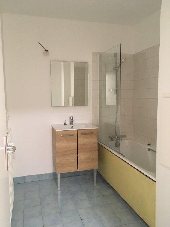 Appartement à louer 3 61.74m2 à Lyon 3 vignette-6