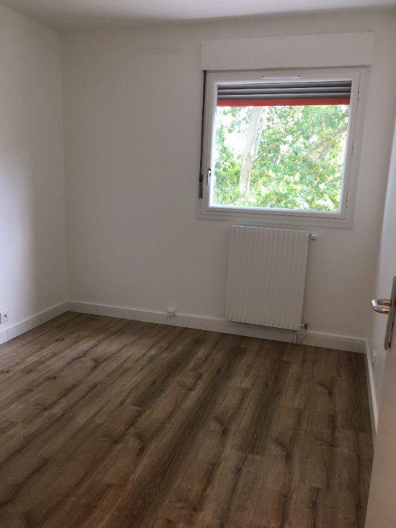 Appartement à louer 3 61.74m2 à Lyon 3 vignette-12