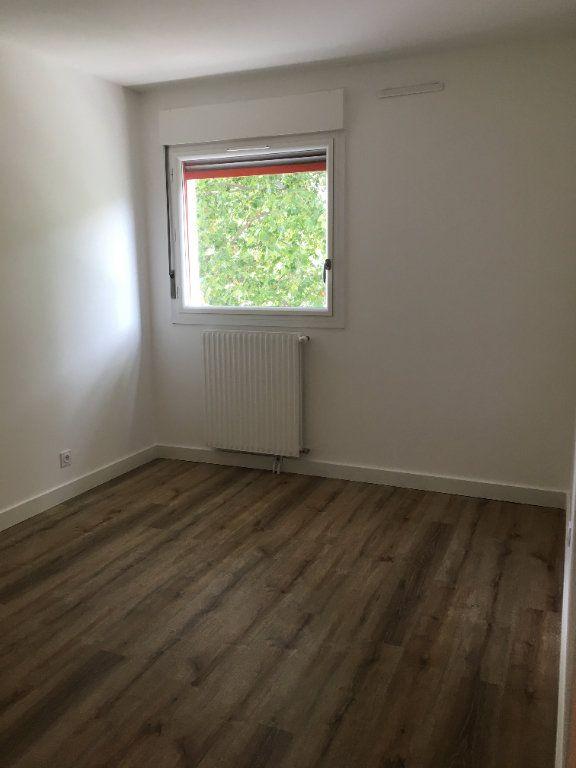 Appartement à louer 3 61.74m2 à Lyon 3 vignette-13