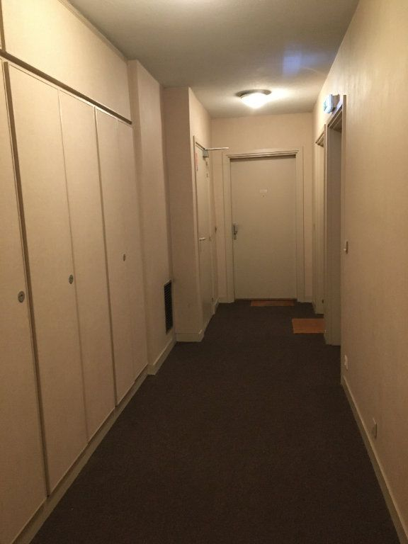 Appartement à louer 3 61.74m2 à Lyon 3 vignette-18