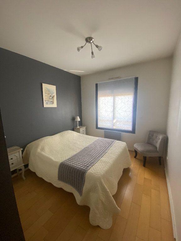 Appartement à louer 2 51.02m2 à Lyon 3 vignette-7