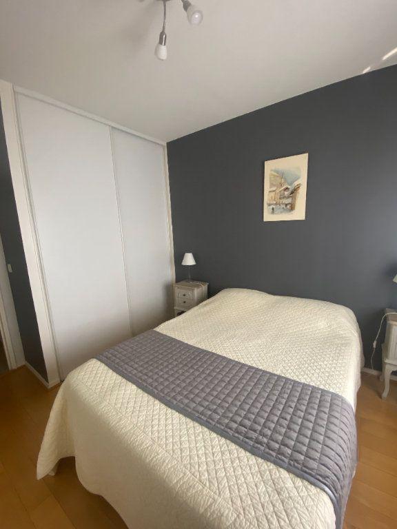 Appartement à louer 2 51.02m2 à Lyon 3 vignette-8