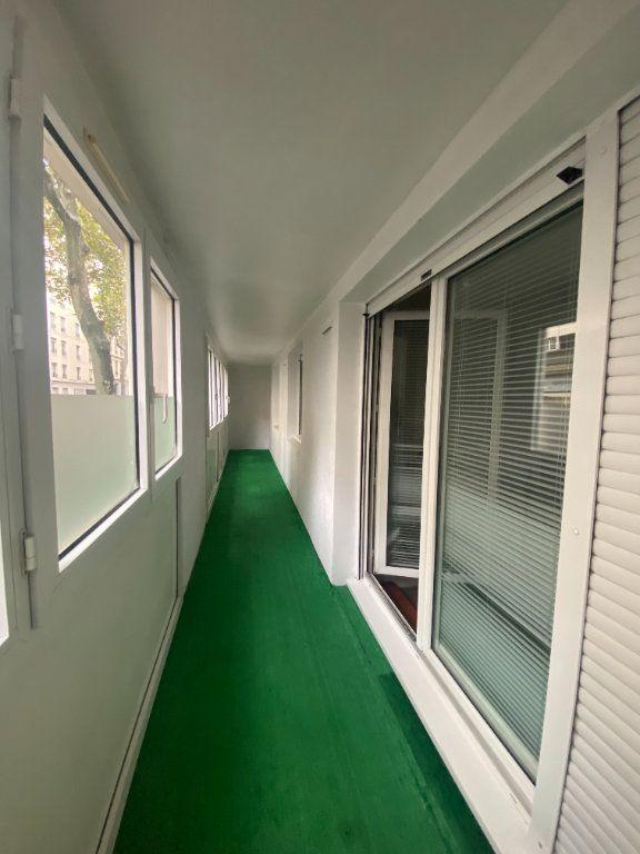 Appartement à louer 3 45.2m2 à Lyon 3 vignette-8