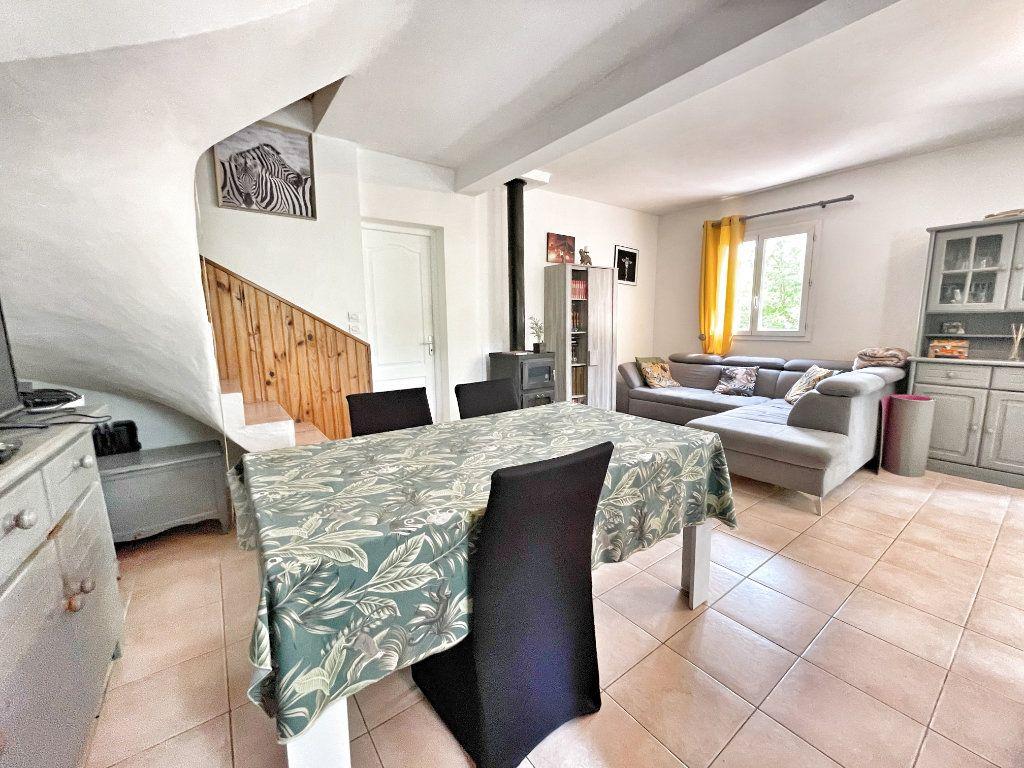 Maison à vendre 4 93m2 à Pégomas vignette-3