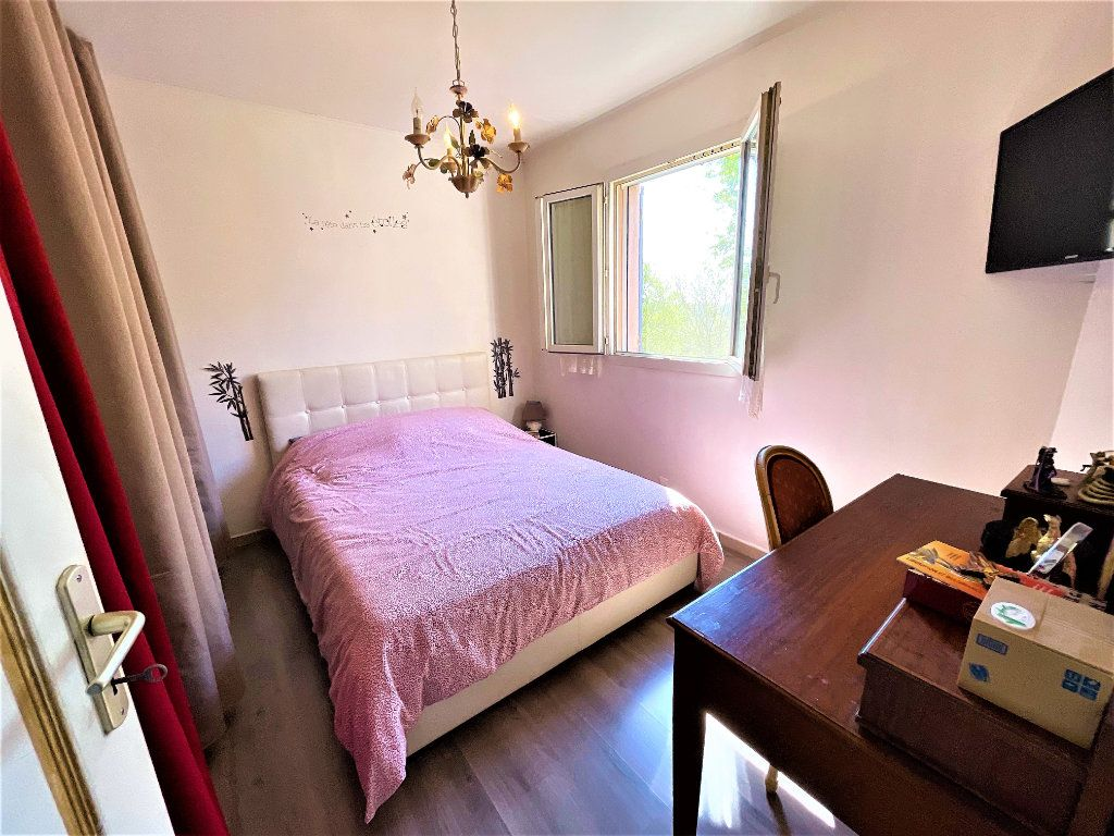 Maison à vendre 4 93m2 à Pégomas vignette-10