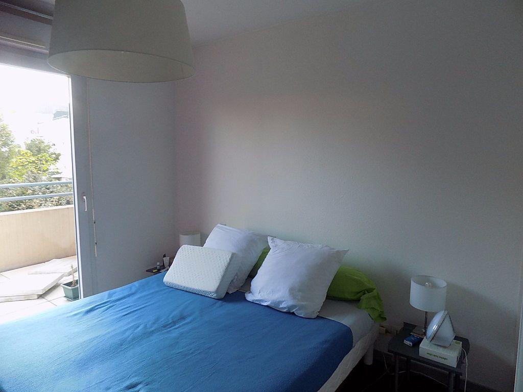Appartement à louer 2 47m2 à Lyon 3 vignette-4