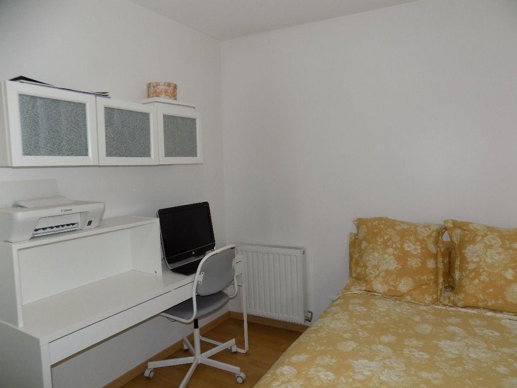 Appartement à louer 3 49m2 à Lyon 7 vignette-8