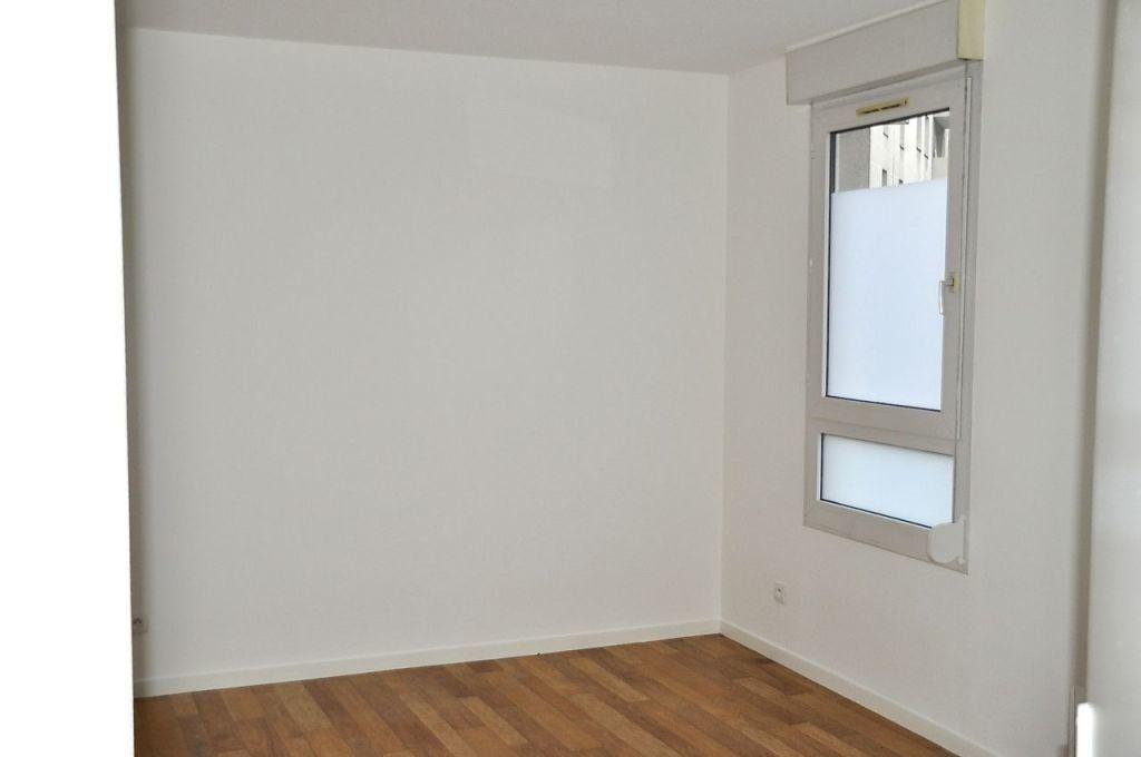 Appartement à louer 4 77.64m2 à Lyon 7 vignette-5