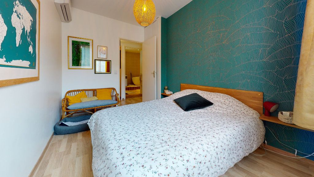 Appartement à vendre 3 65.7m2 à Lyon 7 vignette-5