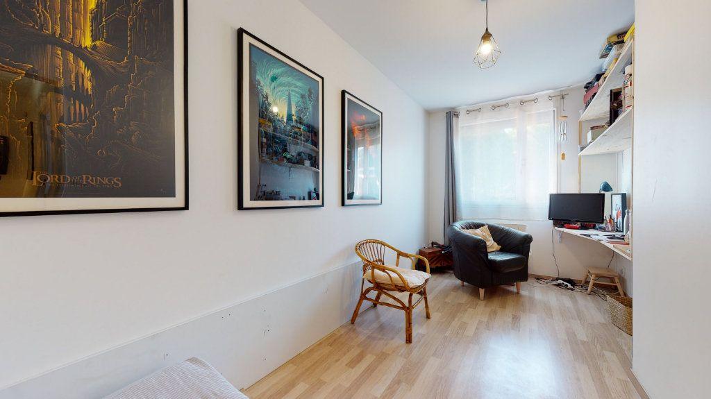 Appartement à vendre 3 65.7m2 à Lyon 7 vignette-6