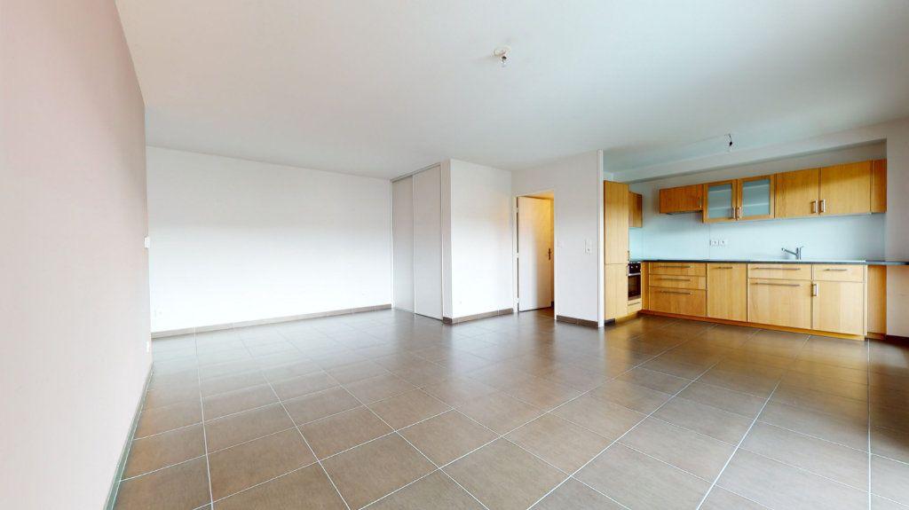 Appartement à vendre 4 100.51m2 à Lyon 7 vignette-2