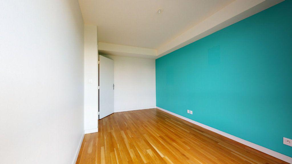 Appartement à vendre 4 100.51m2 à Lyon 7 vignette-5