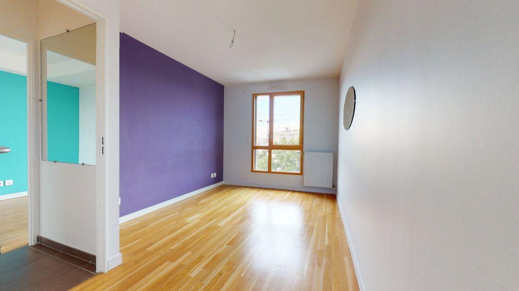 Appartement à vendre 4 100.51m2 à Lyon 7 vignette-6