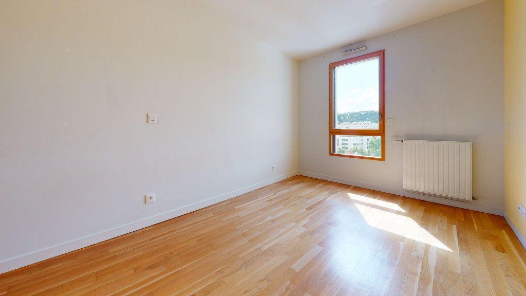 Appartement à vendre 4 100.51m2 à Lyon 7 vignette-8
